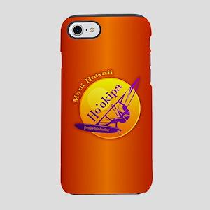 Hookipa Iphone 7 Tough Case