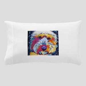 Sunshine The Doodle Pillow Case