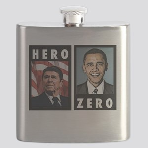 zerohero2forblack Flask