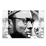 Amilcar Cabral Postcards (Package of 8)