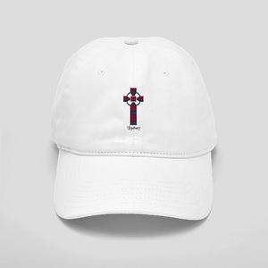 Cross - Lindsay Cap