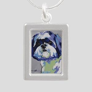 ShihTzu - Ringo s6 Necklaces
