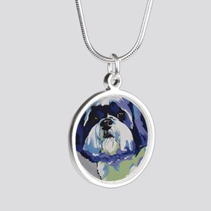 ShihTzu - Ringo s6 Necklaces
