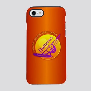 Hatteras Iphone 7 Tough Case