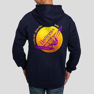 Hatteras Ws Sweatshirt