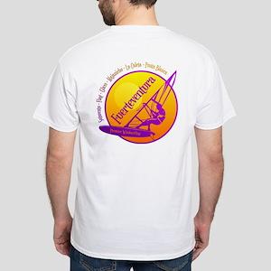 Fuerteventura Ws T-Shirt