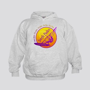 South Padre WS Sweatshirt