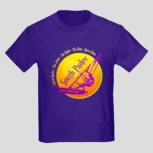South Padre Ws T-Shirt