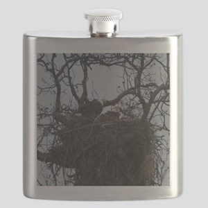 111 Flask