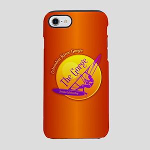Columbia River Gorge Iphone 7 Tough Case
