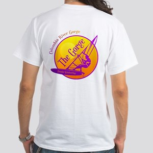 The Gorge Ws T-Shirt