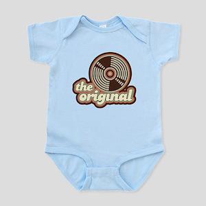 The Original Infant Bodysuit