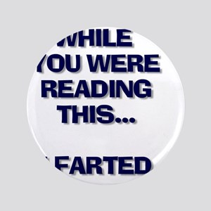 "farted wait 3.5"" Button"