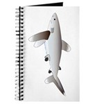 Oceanic Whitetip Shark Journal