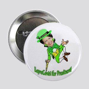 LepreCondoleezza Button