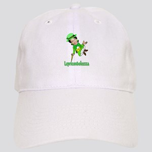 LepreCondoleezza Cap