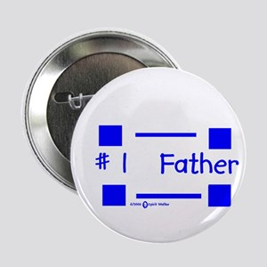 Scripture from the Bible, say Button