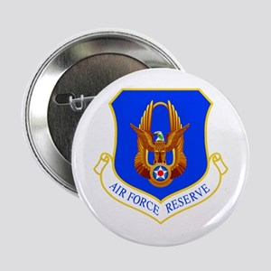 USAF Reserve Command Button