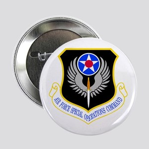 USAF Special Operations Command Button