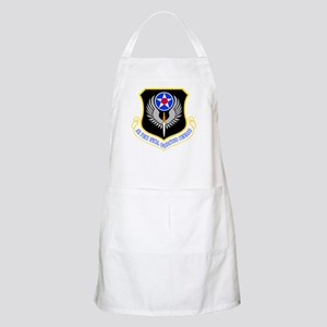 USAF Special Operations Command BBQ Apron