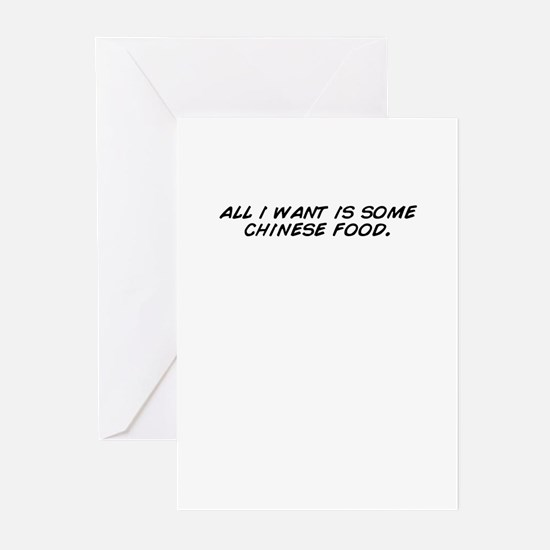 Funny All Greeting Cards (Pk of 20)