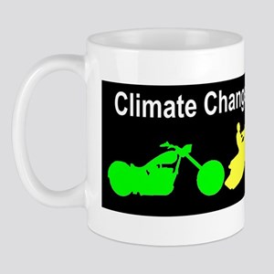 3-climate_change Mug