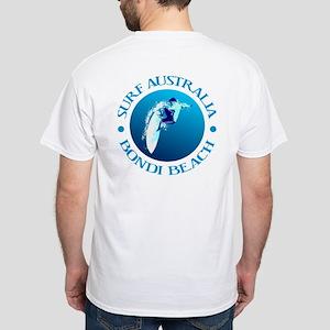 Surf Australia (Bondi) T-Shirt