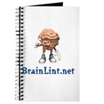 BrainLint.Net Journal