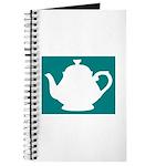 Boston Tea Party Journal