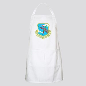 Strategic Air Command BBQ Apron