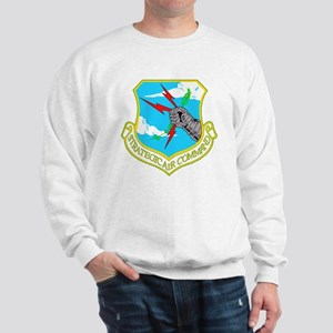 Strategic Air Command Sweatshirt