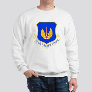 USAF Europe Sweatshirt