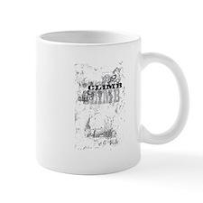 Climb Mug