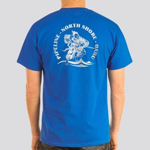 Pipeline Samurai T-Shirt