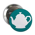 "Boston Tea Party 2.25"" Button (100 pack)"