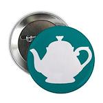 "Boston Tea Party 2.25"" Button (10 pack)"
