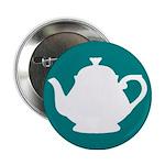 Boston Tea Party Button