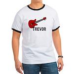 Guitar - Trevor Ringer T