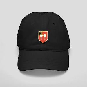 DUI - 1st Battalion - 9th Field Artillery Regt Bla