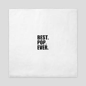 Best Pop Ever Queen Duvet