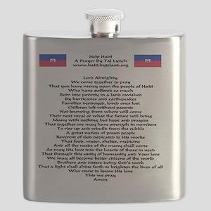 help_haiti_prayer_flags1024x1024 Flask