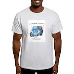 Southside cruisers logo T-Shirt