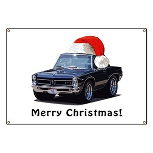 American Muscle Car Stationery Cafepress