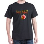 HAPPY PURIM Dark T-Shirt