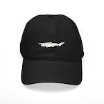 Goblin Shark C Baseball Hat