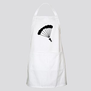 BASE Jumper / Skydiver Apron