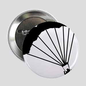 "BASE Jumper / Skydiver 2.25"" Button"