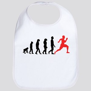 Running Evolution Bib