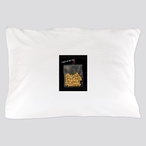Catch of the Day Pillow Case
