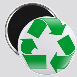 CLASSIC RECYCLE SYMBOL Magnet